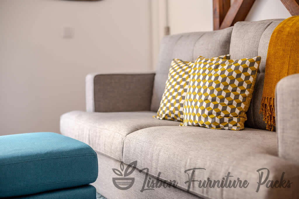 Lisbon Furniture Packs Gallery