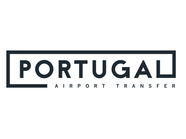 Portugal Airport Transfer